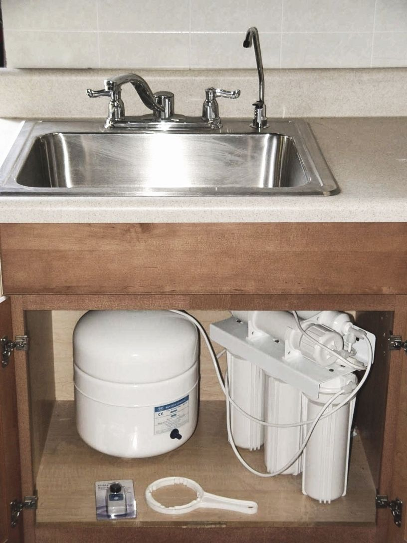 Drinking Water Faucet For Kitchen Sink Https Festivalmontmelas Com P 30933 Kitchen Water Faucet Sink Kitchen Sink Design