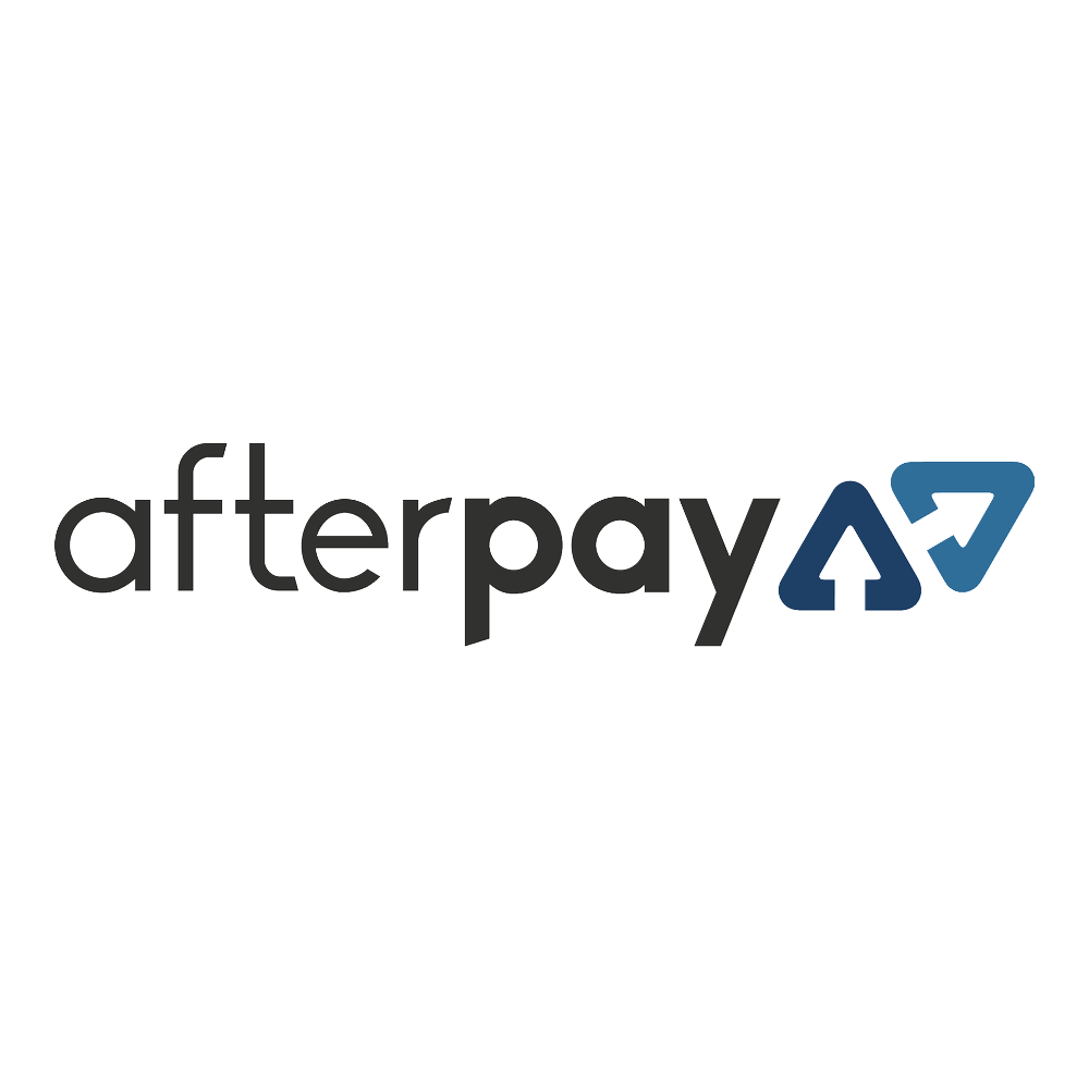 Afterpay Logo Download Vector Logos Finance Logo Finance