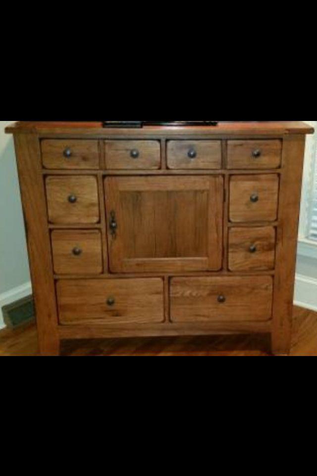 Broyhill Attic Heirlooms Dresser Heirloom Furniture Broyhill Furniture Broyhill