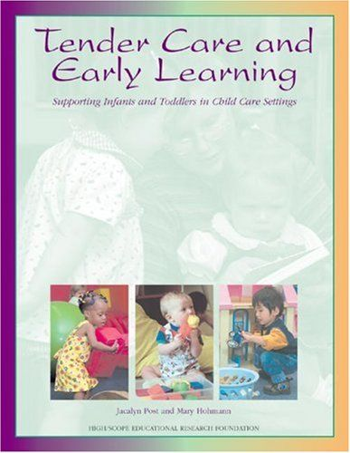 Early Learning Ventures Focused In Creating Strong Foundation For Future Learning Through Universal Access To High Early Learning Toddler Education Tender Care