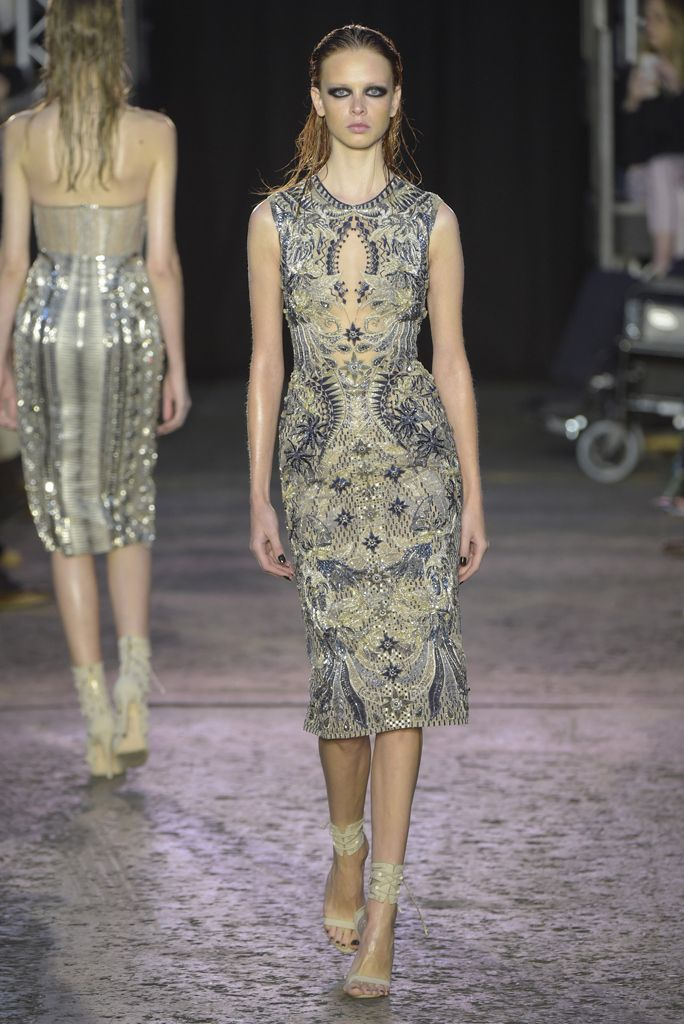 http://wwd.com/fashion-news/shows-reviews/gallery/julien-macdonald-rtw-spring-10232235/