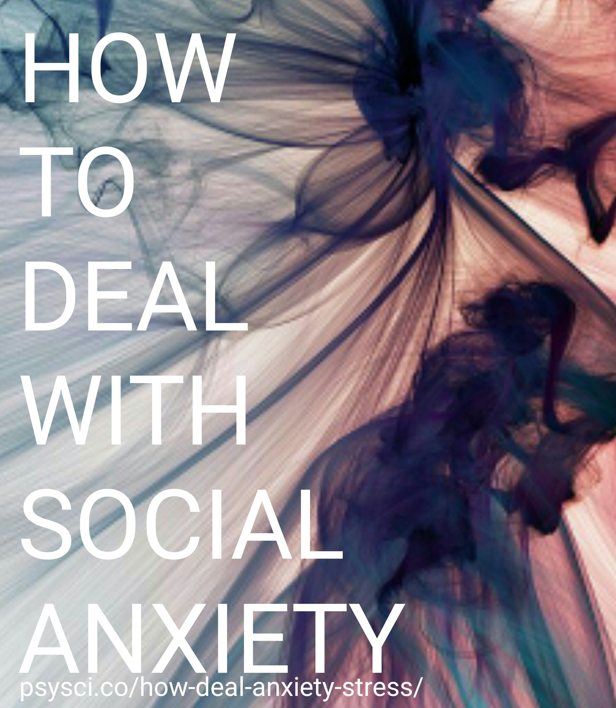 Separation Anxiety Disorder Worksheet
