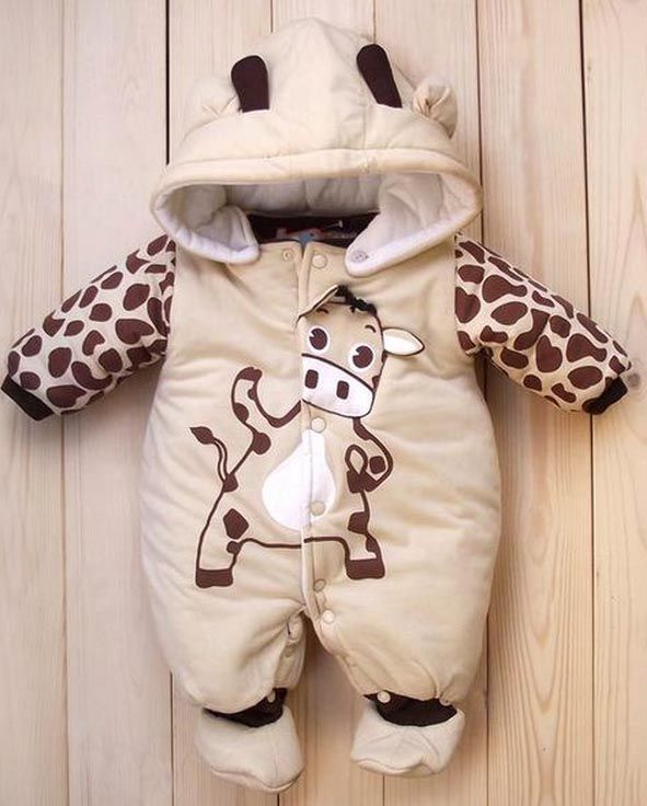 ad563d858803 Unisex baby clothes