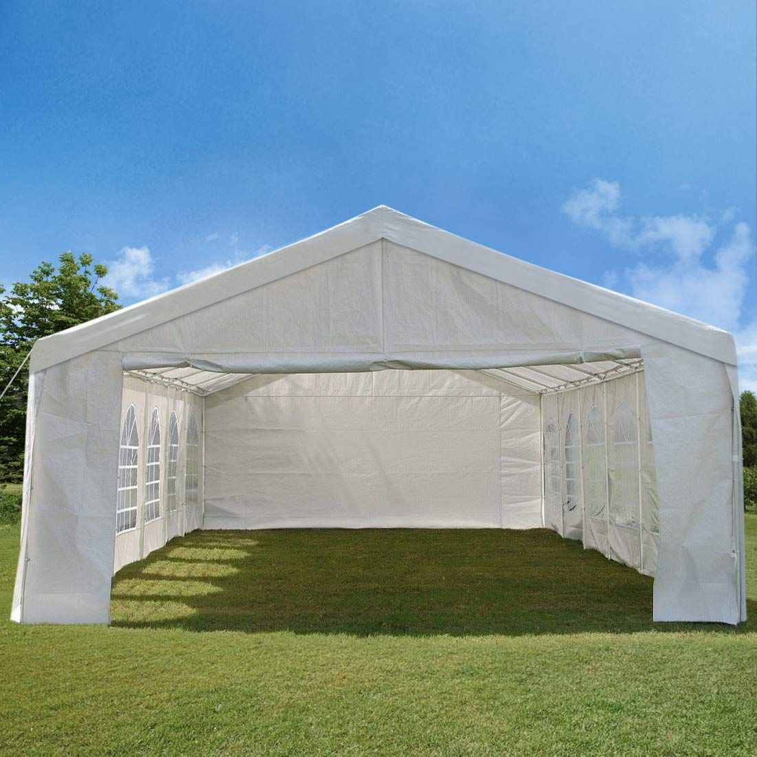 Party Tent For Spring Wedding Party Party Tent Party Tents For Sale Tent