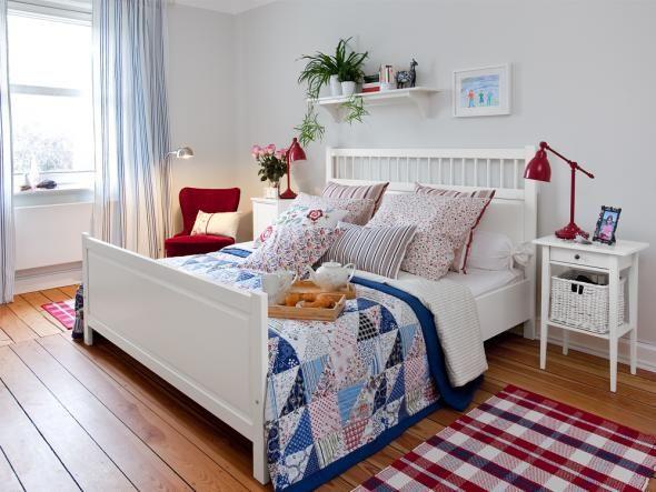 Schlafzimmer Ikea ikea schlafzimmer bildergalerie ikea bedroom furniture wardrobes