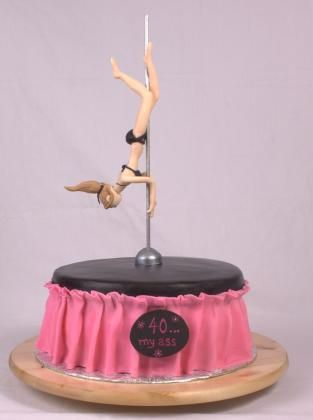 coupon codes great prices look for Barbie Ballerina Cake Ajilbabcom Portal in 2019 | 21st ...