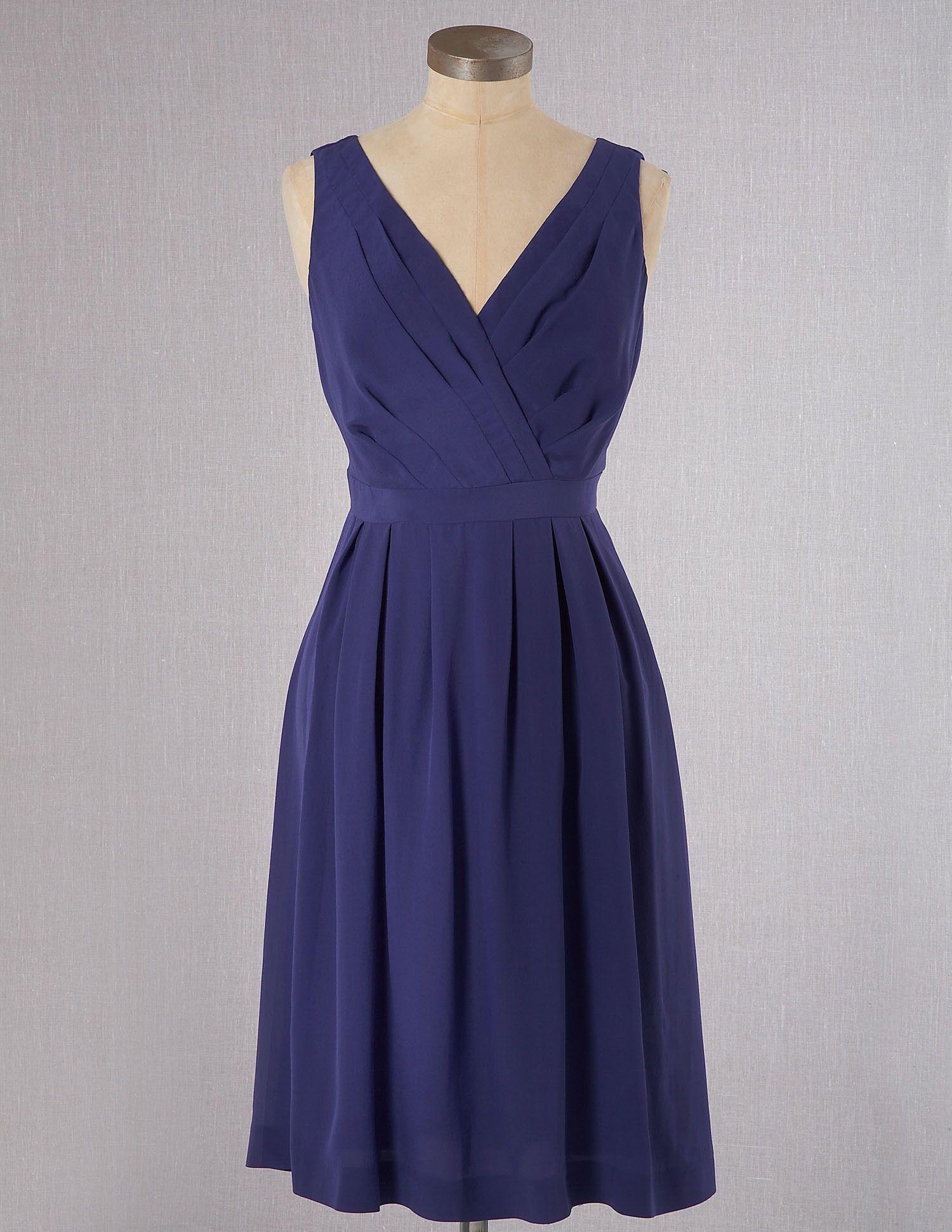 Sumptuous silk dress tiendas y diseñadores pinterest dress