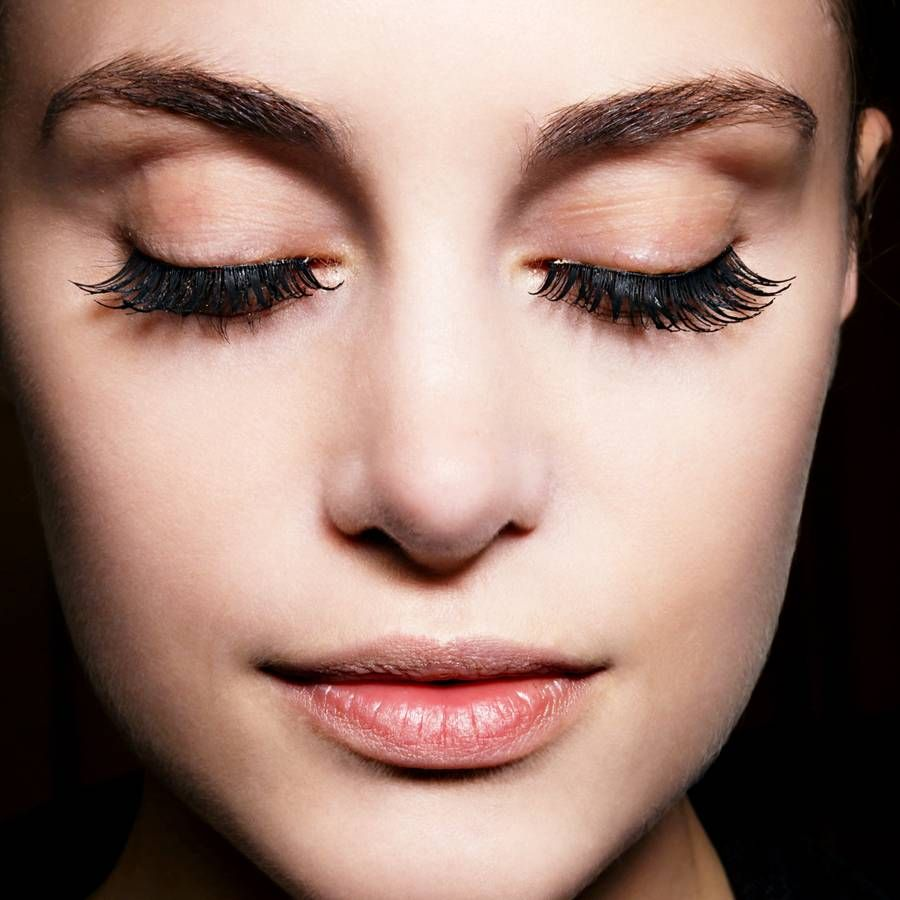 7 Ways to Make Your Lash Extensions Last Longer, According ...