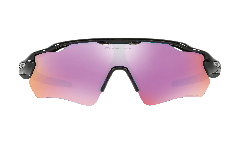 838250bf30 Oakley Sunglasses Radar Ev Xs Path (Youth Fit) Prizm Trail Mens Carbon  Fiber Frame NO. OJ9001-0431
