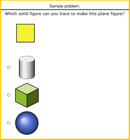 Frustrations with IXL Math - A Review | Math