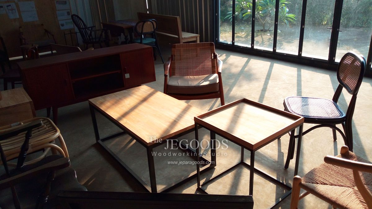 Sun is shining brightly this morning. Jegoods Mebel is a furniture design studio. We manufacture and supply furniture ideal for private house or commercial use. Available at #wholesale price. We ship worldwide. Special offer for interior designers need.  #retrofurniture #scandinavianfurniture #midcentury #indonesiafurniture #jeparagoods #vintagefurniture #industrialfurniture #hotelfurniture #cafechair #furniturecafe #teakfurniture #danishfurniture #scandinaviafurniture #midcenturyfurniture