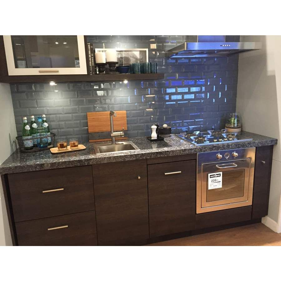 Sensa Blue Pearl Granite Countertop With Images Kitchen