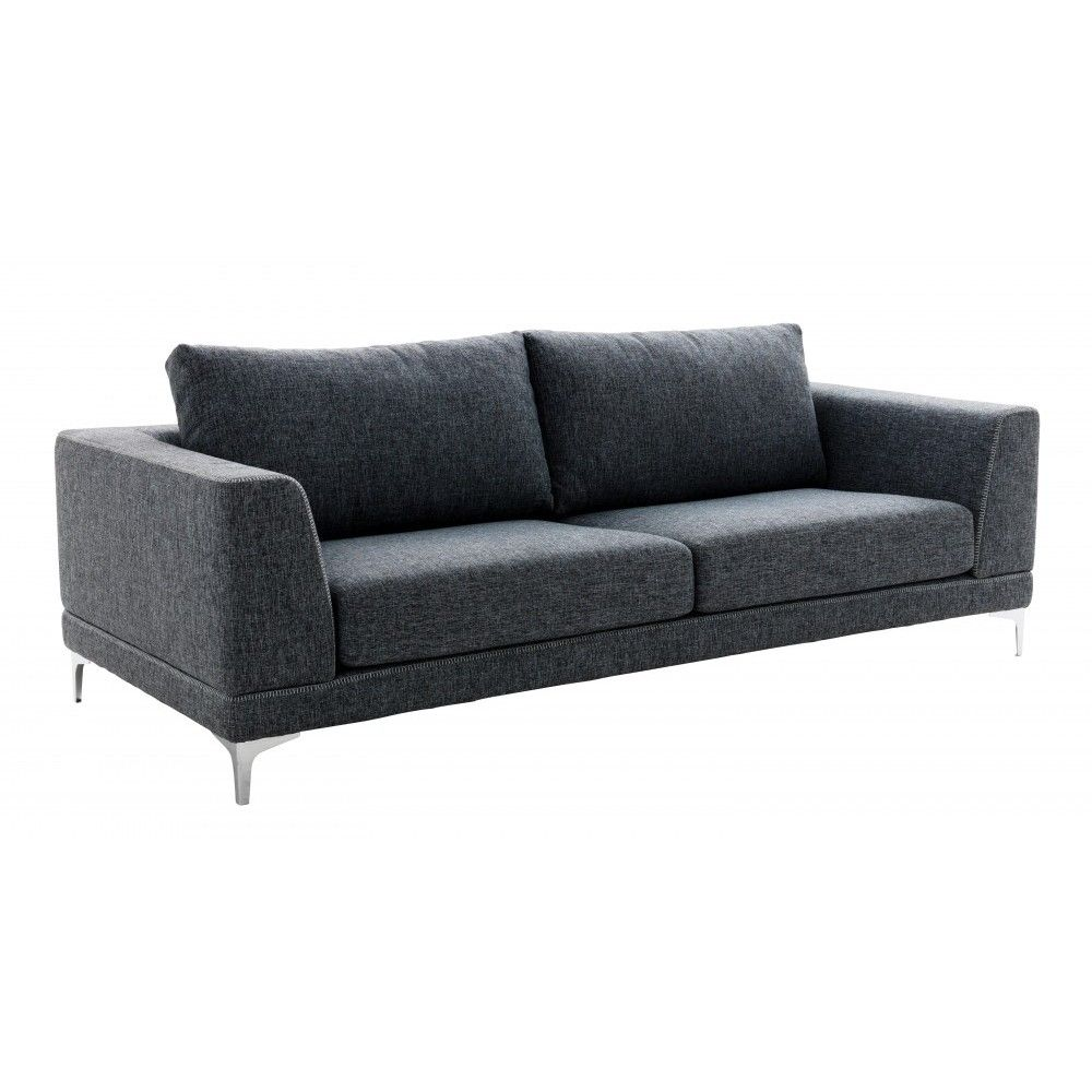 meubles fly 650 canape fixe