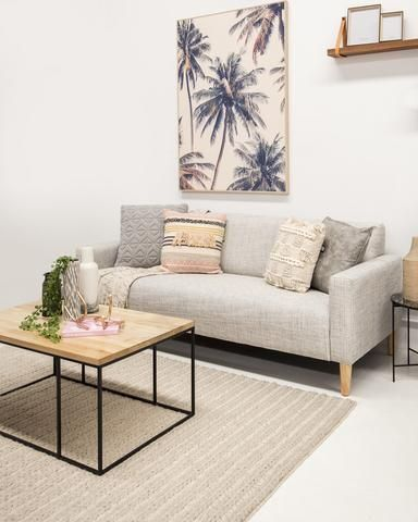 how to choose the perfect living room rug floor rugs online at