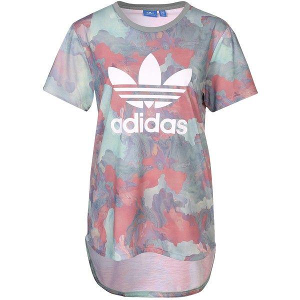 Adidas Originals Pastel Bf Tee ($43) </p>                     </div>   <!--bof Product URL --> <!--eof Product URL --> <!--bof Quantity Discounts table --> <!--eof Quantity Discounts table --> </div>                        </dd> <dt class=