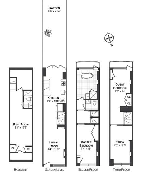 Small Narrow Bathroom Floor Plans Luxury With Image Of Small Narrow  Collection New On Gallery