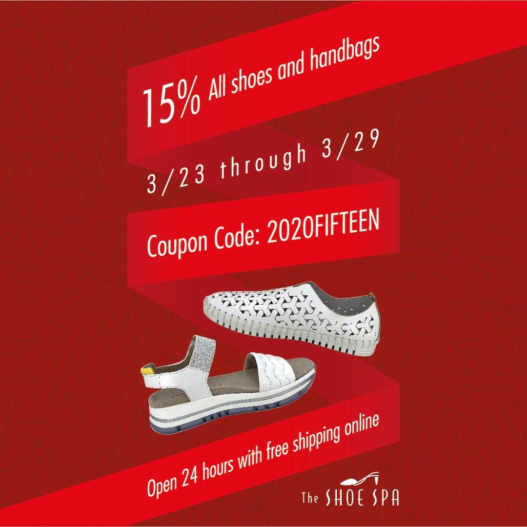 Shoes, Shoe sale, Sneakers