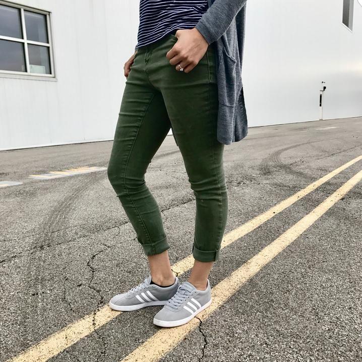 adidas Courtset Sneaker - Women's | Adidas courtset, Womens ...