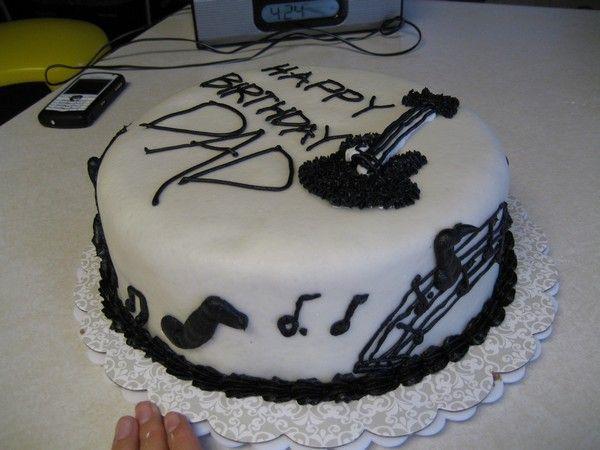 happybirthdayfatherinlaw04 Happy Birthday Pinterest