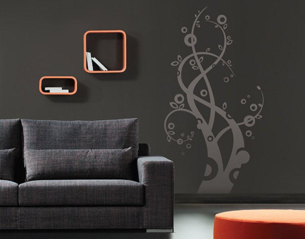 paredes decoradas - Buscar con Google paredes decoración