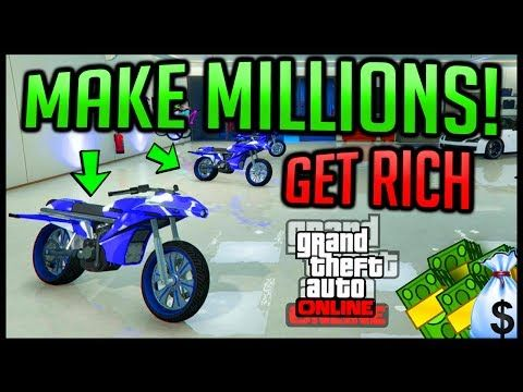 Gta 5 online new unlimited money glitch patch 140 gta v gta 5 online new unlimited money glitch patch 140 ccuart Choice Image