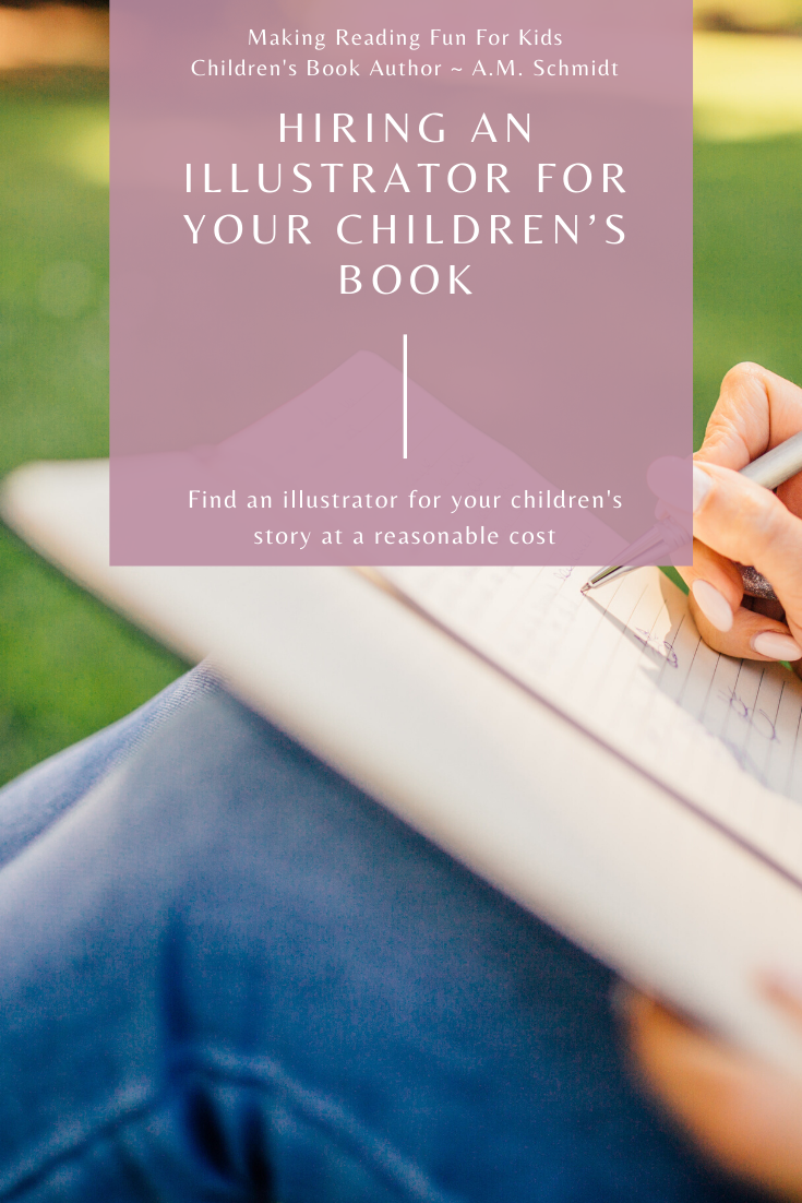 Read this heartful article on how to move a published manuscript to the next step of adding an illustrator at a reasonable rate!  #makingreadingfunforkids #ad #collectivelycreate #behindthescenes #flashesofdelight #darlingmovement #chasinglight #risingtidesociety #finditliveit #seekthesimplicity #theartofslowliving #myunicornlife #lookslikefilm #thatsdarling #momentswithsunday #alifeconscious #dedication #determination #dreams #documentyourdays #holdyourmoments #simpleliving #momtreprenuer #boss