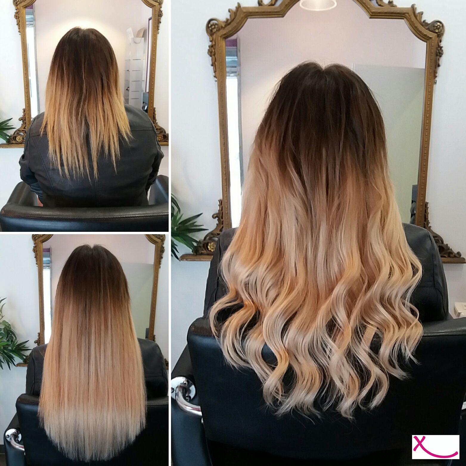 17++ Longueur cheveux cm le dernier