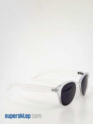 Vans Sunglasses Damone (white) Image 1 of 4