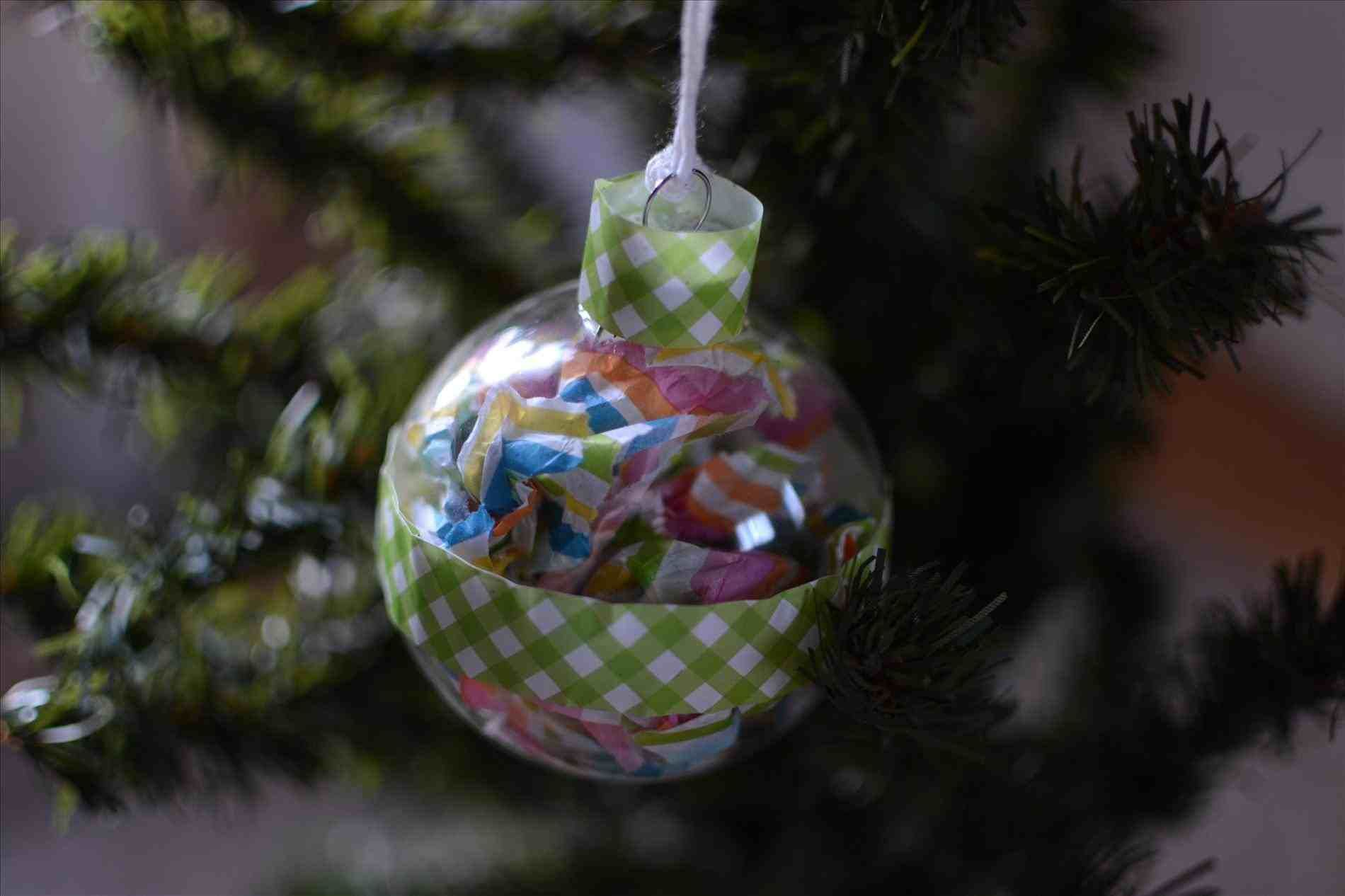 release date 8d2a9 0f4a0 inappropriate christmas ornaments | Xmast Decors | Christmas ...