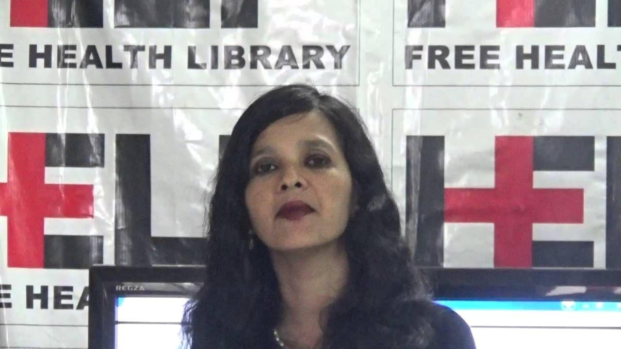 Short Help Talk- Kaya Kalp: Ritual & revolution for emotional freedom