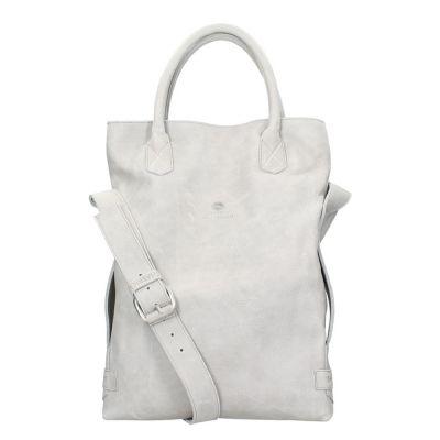 Shabbies Amsterdam Utah Bag