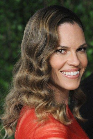 ultimate mid length hairstyles