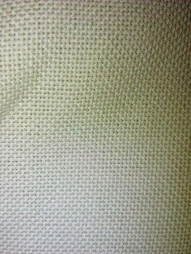домоткане полотно для вишивання та вишитих сорочок (30-ка) бежевого кольору f64df876fc524