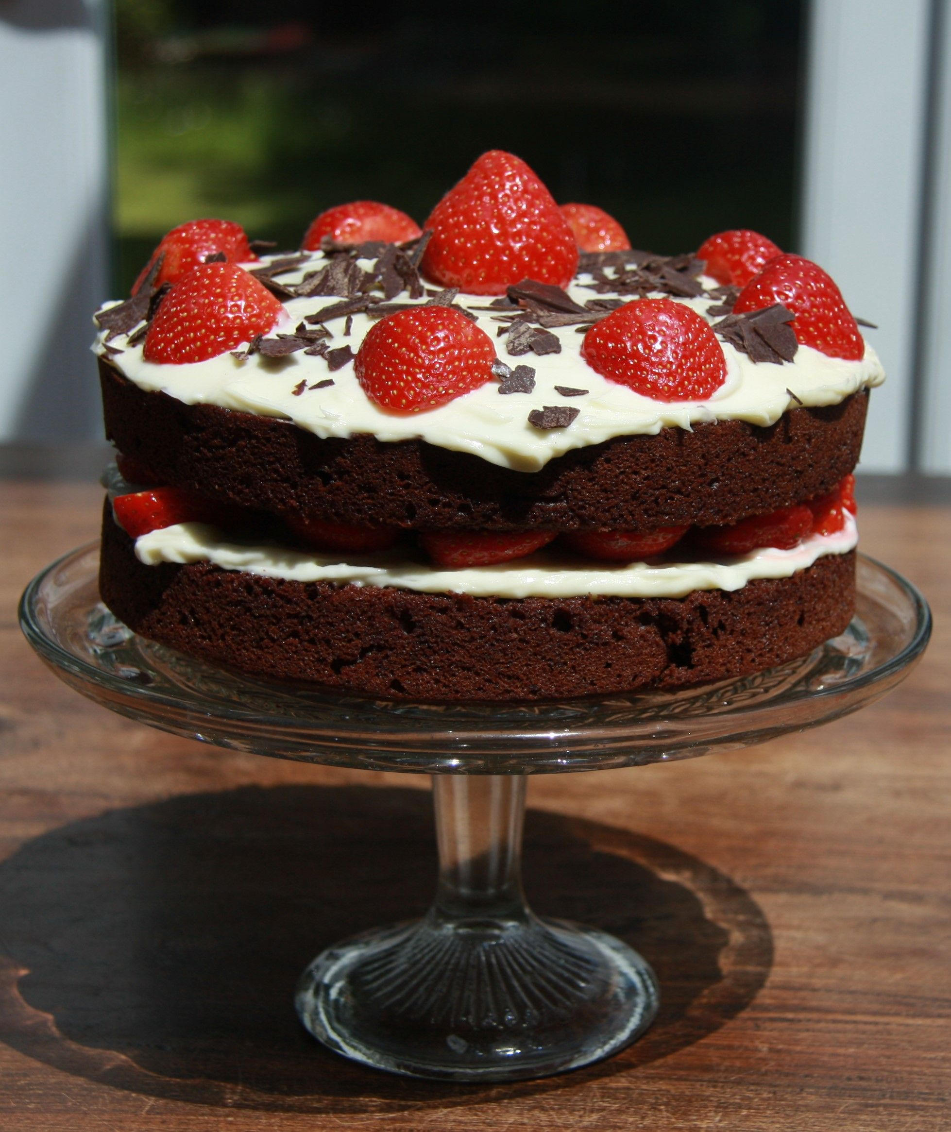 janaina cakes - Pesquisa Google