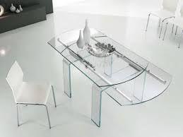 Classifica e recensioni dei migliori tavoli allungabili con pianale