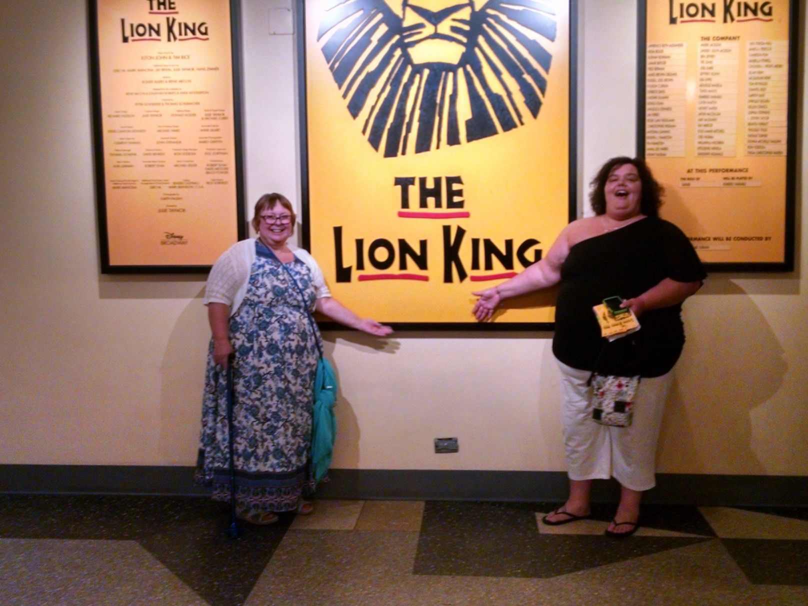 Pin By Crystal Ann On Family And Friends Lion King Home Decor Decor