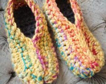 e51504f6c5867 Cosy and stylish slipper boots free crochet pattern – Artofit