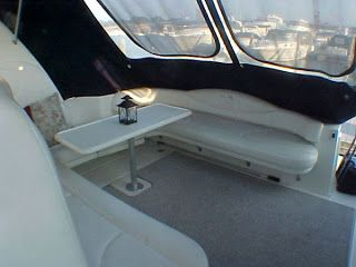 Options For Marine Boat Deck Carpet Replacement Boat Carpet Carpet Replacement Marine Boat