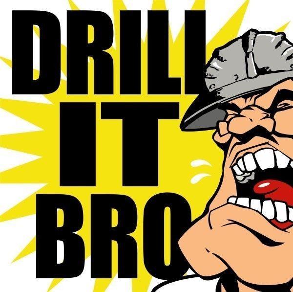 Oil Trash GearOilfield Trucker/'s Hat -/> Favorite Hat of Oilfield Workers!