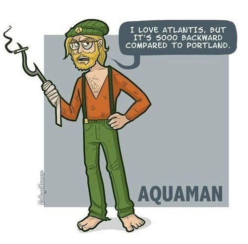 http://designtaxi.com/news/351908/If-Superheroes-Were-Hipsters/