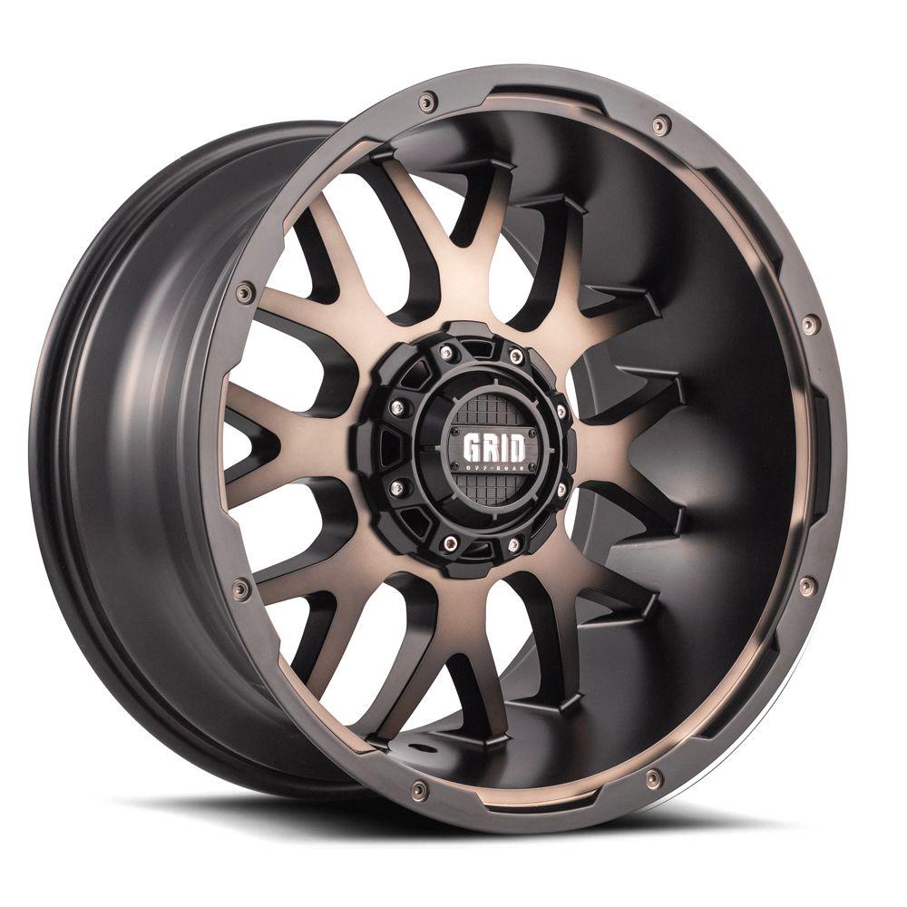 set fits wheels gloss of chevrolet hollander for ss silverado rims black