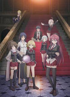 Trinity Seven 1 12 Subtitle Indonesia Tamat Download Anime Sub Indo 3gp Mp4 Mkv 480p 720p Dotnex Tutturuu