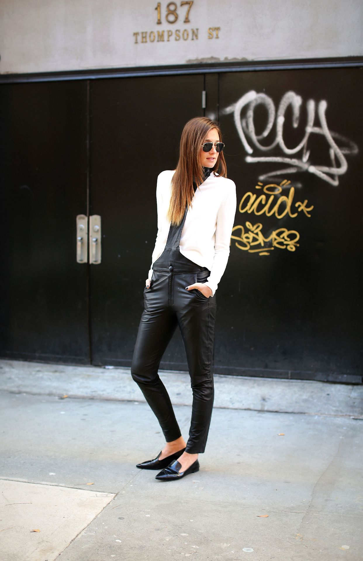 Clothes outfit for woman * teens * dates * stylish * casual * fall * spring * winter * classic * casual * fun * cute* sparkle * Candice Wicks