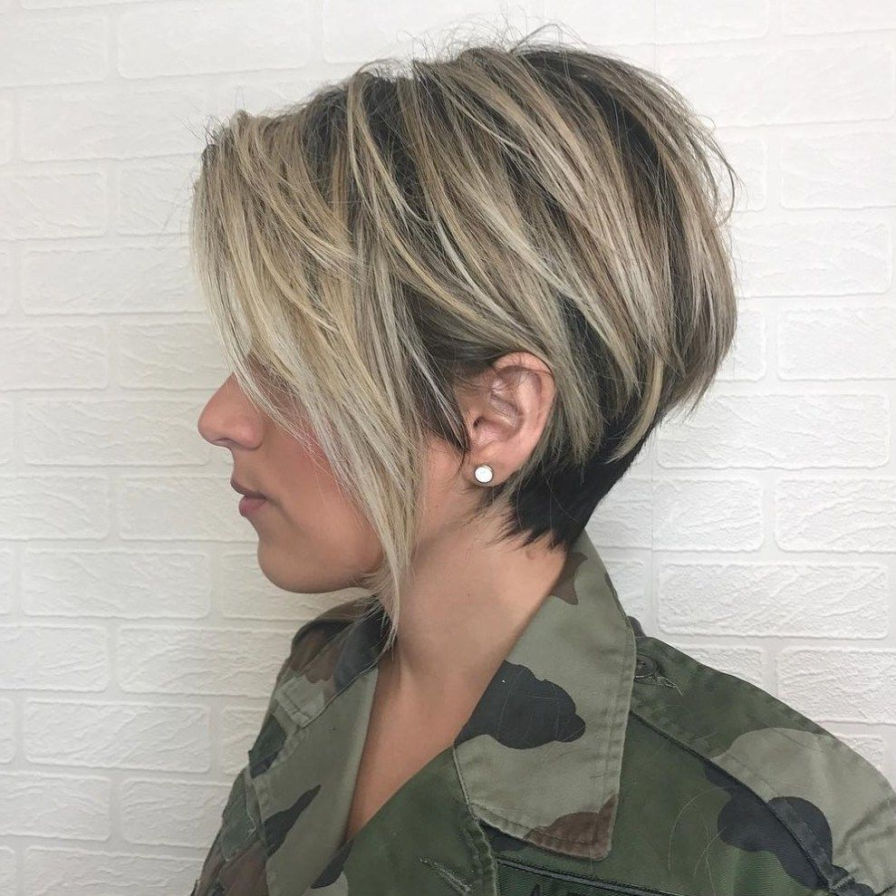 Virtual Hairstyle For Your Face: Pin On Haircut And Style For Chubby Face
