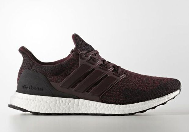 adidas ultra boost multicolor uncaged movie tubular pink and black adidas shoes
