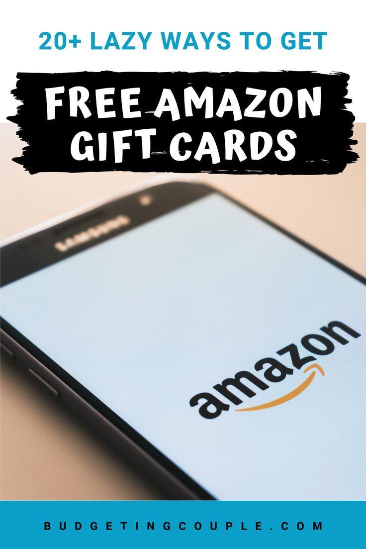 dollar general gift card amazon