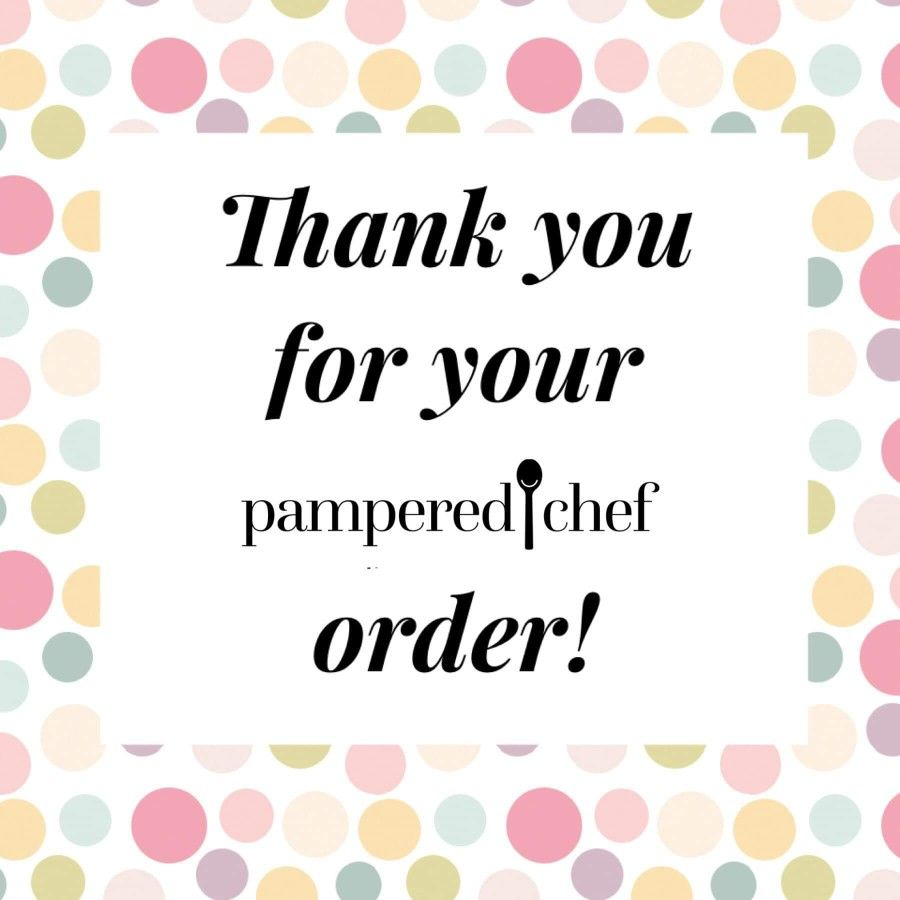 Pin By Christen Beal On Pampered Chef Pampered Chef Party Pampered Chef Recipes Pampered Chef Consultant