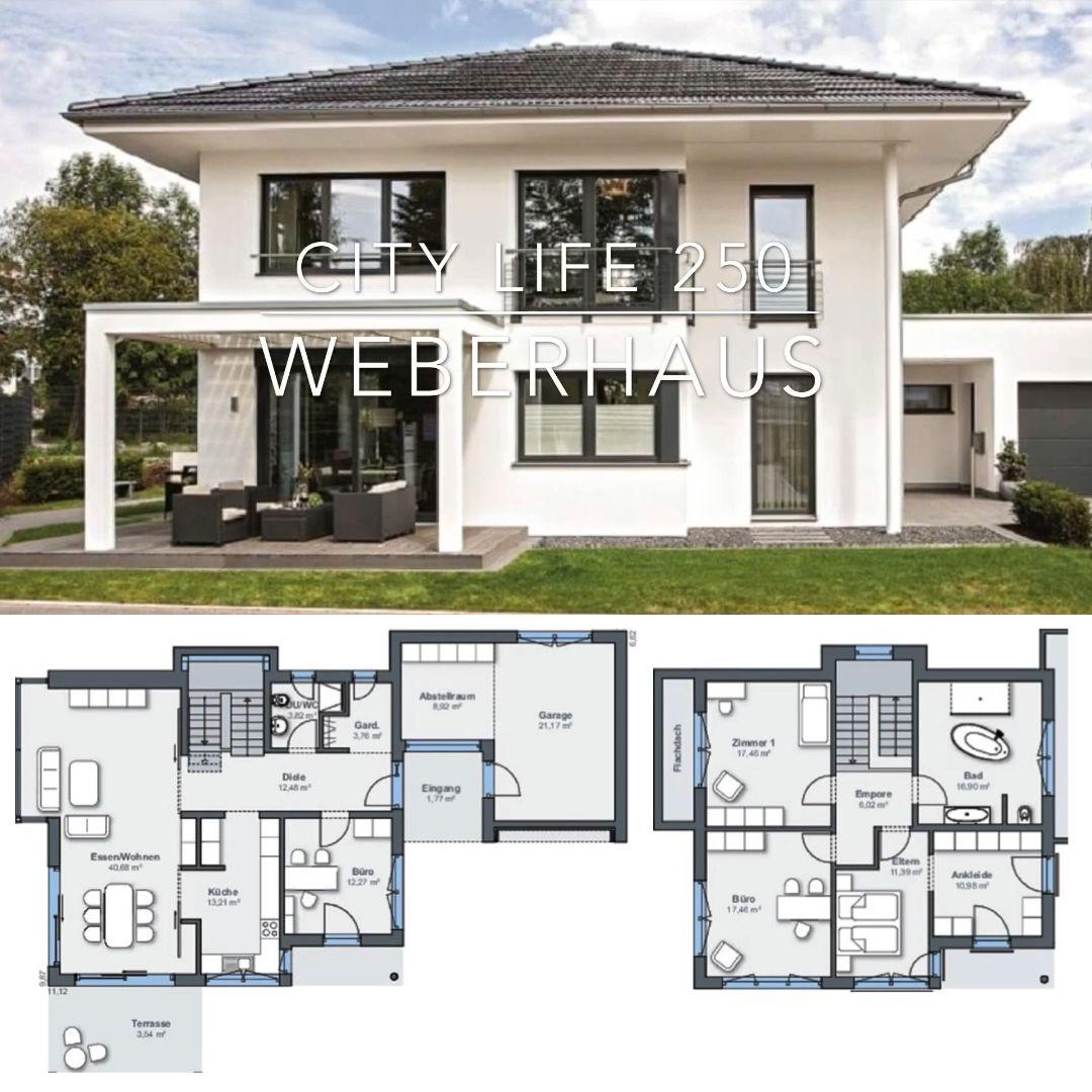 Modern Luxury Villa House Plan & Interior Architecture Design Ideas City Life 250