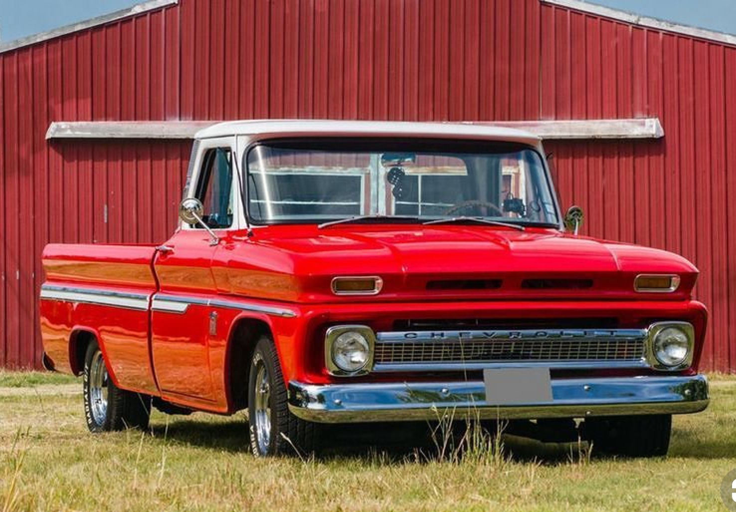 Pin By Clyde Brokaw On 1960 1972 Chevy Trucks Chevy Trucks Classic Pickup Trucks Classic Chevy Trucks