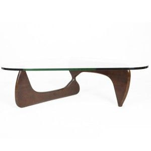 Coffee table Vitra noyer    http://www.ideesboutique.com/tables-basses-tables-de-salon/5172-coffee-table-vitra-noyer.html